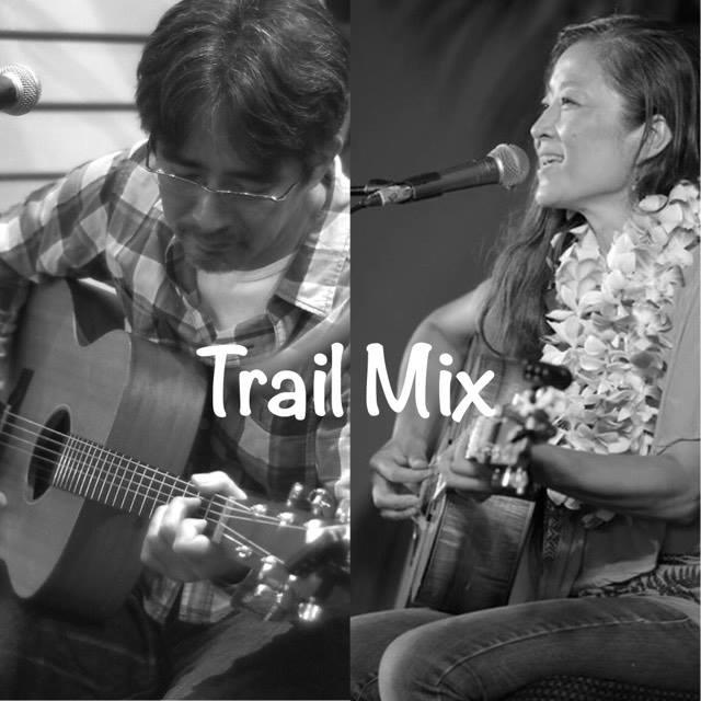 Trail Mix.jpg